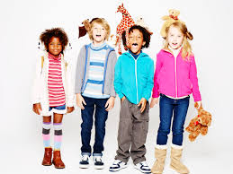 drabuziai vaikams