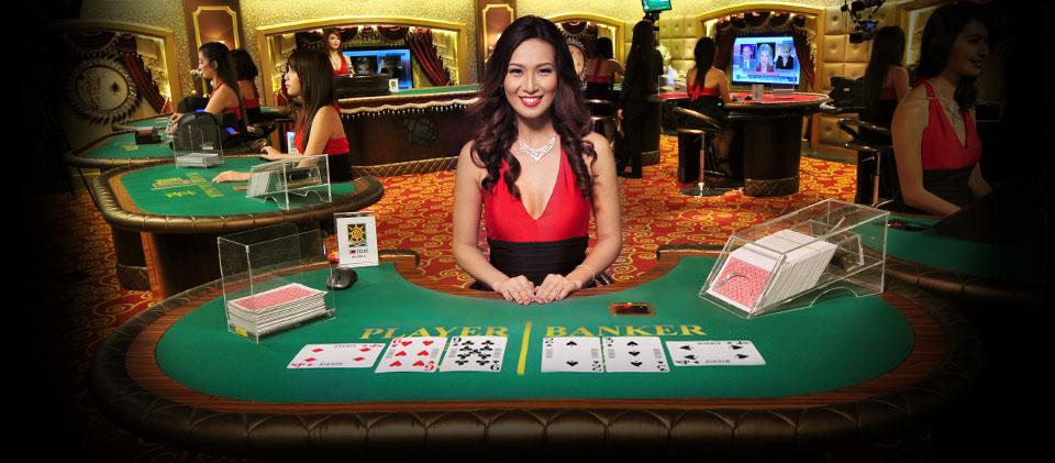 ar-saugu-zaisti-kazino-internetu